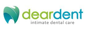 Dear Dent