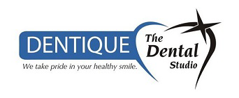Dentique