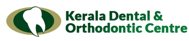 Kerala dental orthodontic center